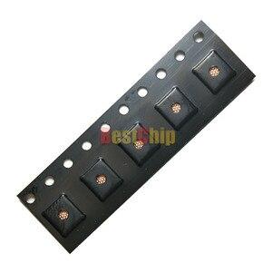 Image 3 - 10 cái/lốc 100% Mới PMD9655 Cho Iphone x/8/8 plus/8 Plus U_PMIC_E RF Công Suất Nhỏ managment RF PMIC VI MẠCH