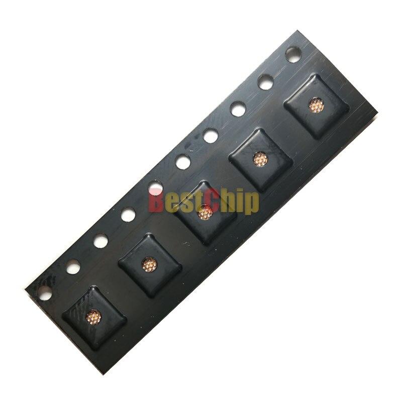 Image 3 - 10 pcs/lot 100% nouveau PMD9655 pour iphone x/8/8plus/8plus U_PMIC_E RF petite gestion de puissance RF PMIC IC puce-in Circuits intégrés from Composants électroniques et fournitures on AliExpress