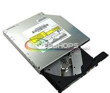 New for Toshiba Samsung Laptop SN-406 SN-406AB 6X 3D Blu-ray Player Combo Super Multi 8X DVD RW Burner SATA Optical DriveCase
