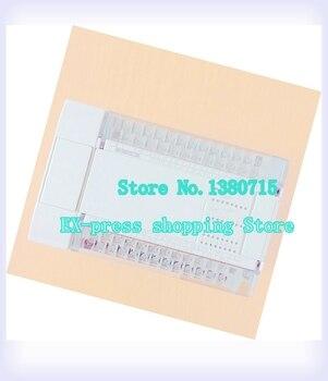 DVP32EH00R3 PLC EH3 Series 100-240VAC 16DI 16DO Relay Output