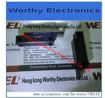 Free  shipping     10PCS/LOT      DIP-3     PS-R50D