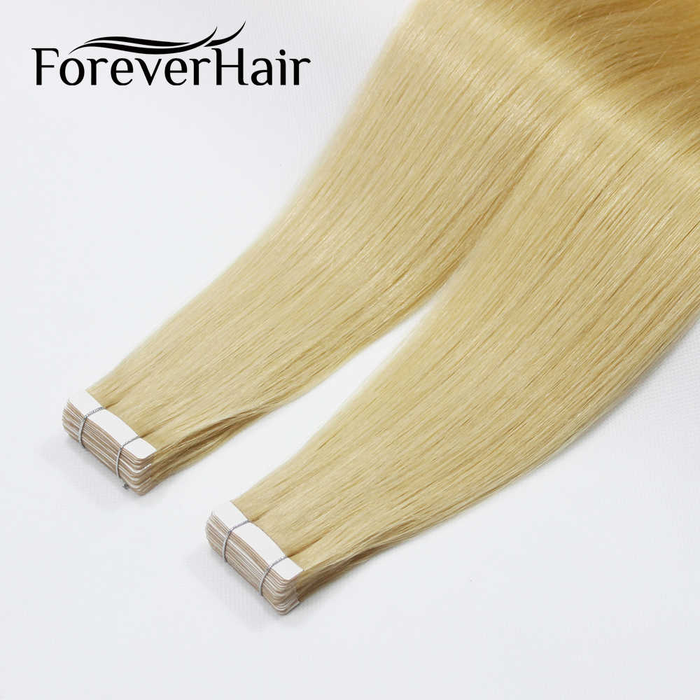 668afc15eb FOREVER HAIR 2.0g/pc 18