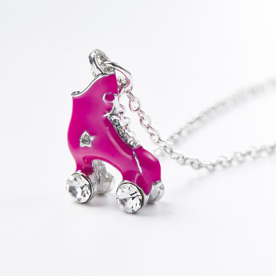 JewelsObsession Sterling Silver 21mm Wrestler Charm w//Lobster Clasp