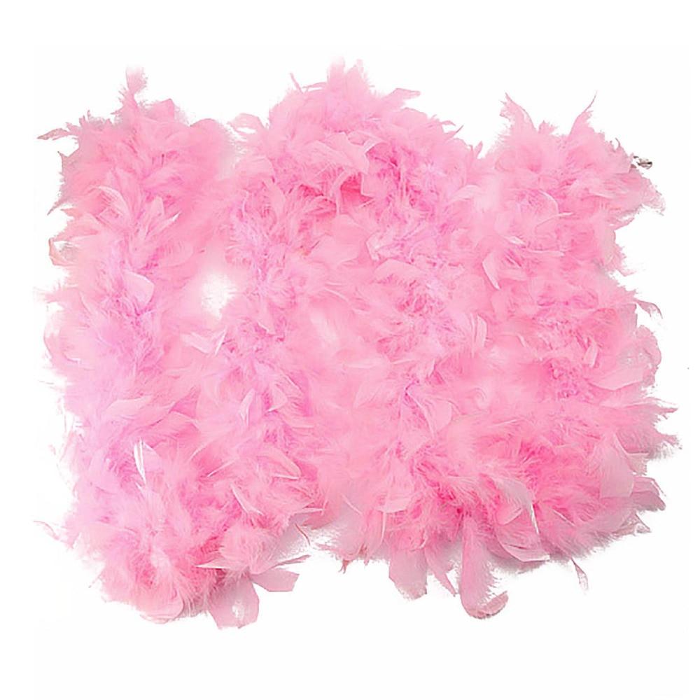 BOA-Pink