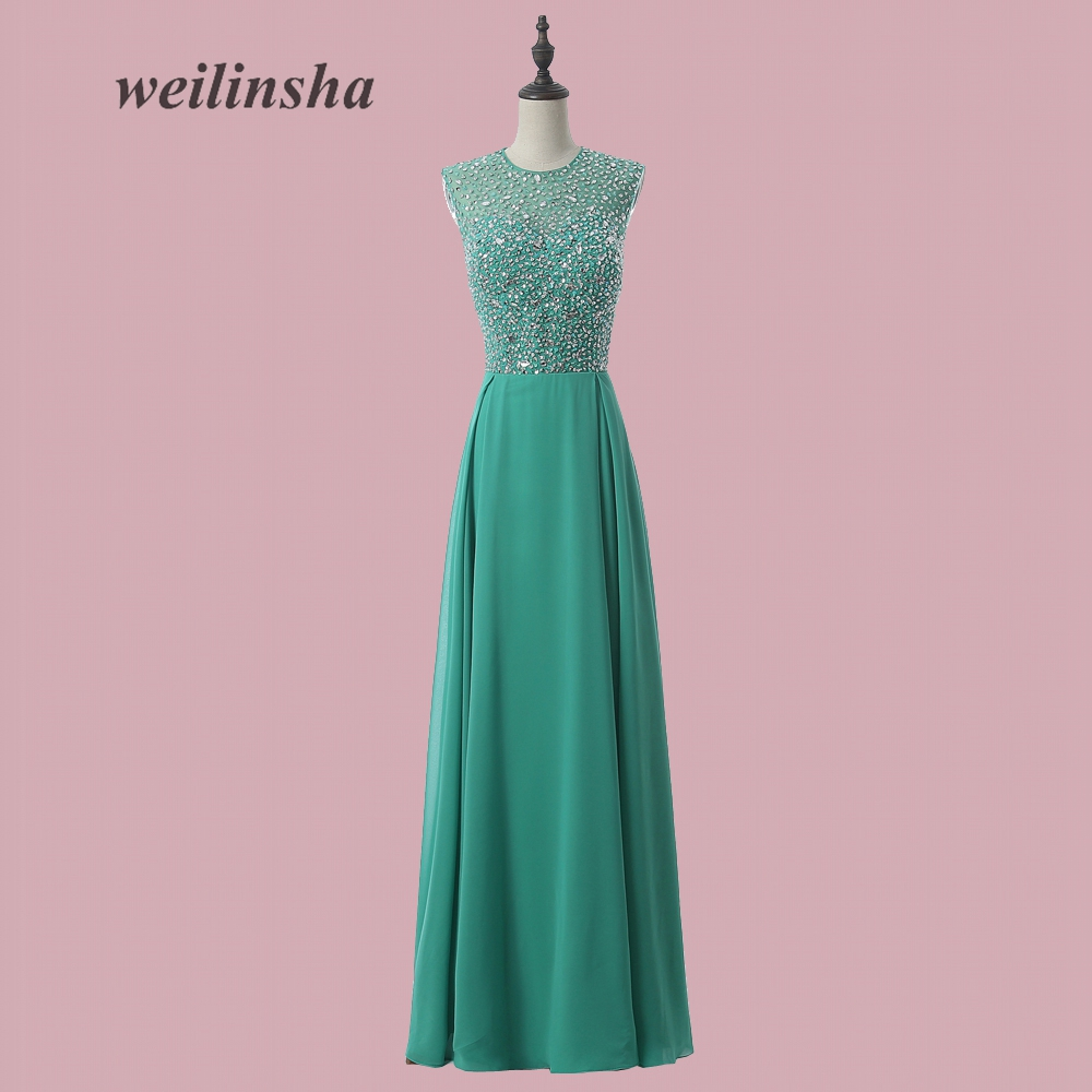 Online Shop for green gowns Wholesale with Best Price