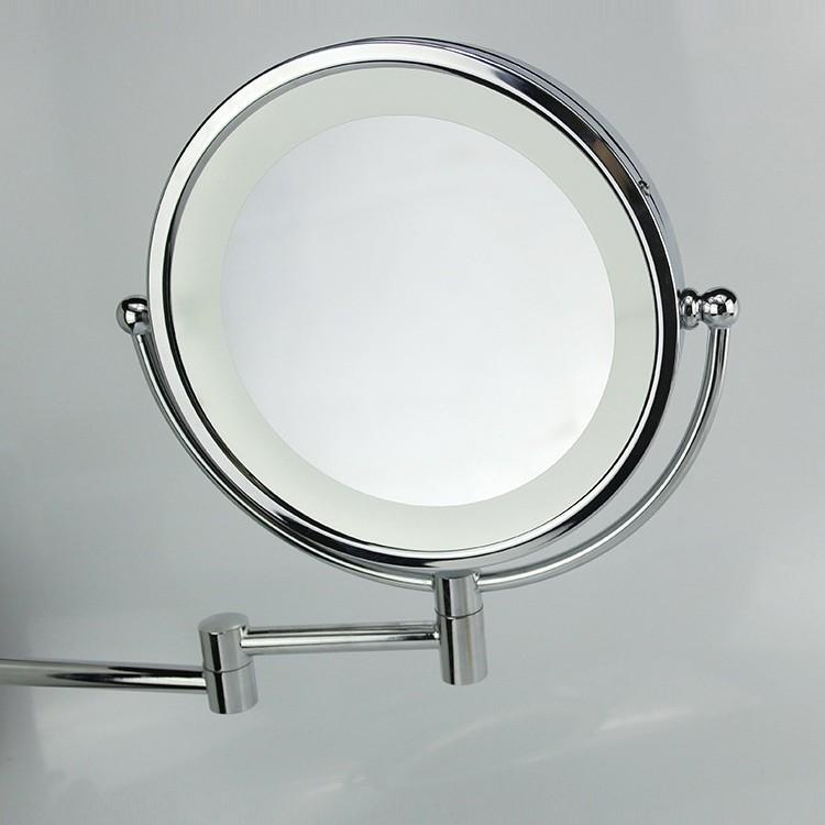 makeup mirror 5