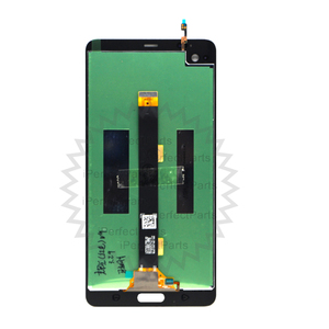 """Image 5 - 2560x1440 For 5.7"""" HTC U ULtra LCD Display Touch Screen Digitizer Assembly Replacement Parts For HTC Ocean Note LCD + Tools"""