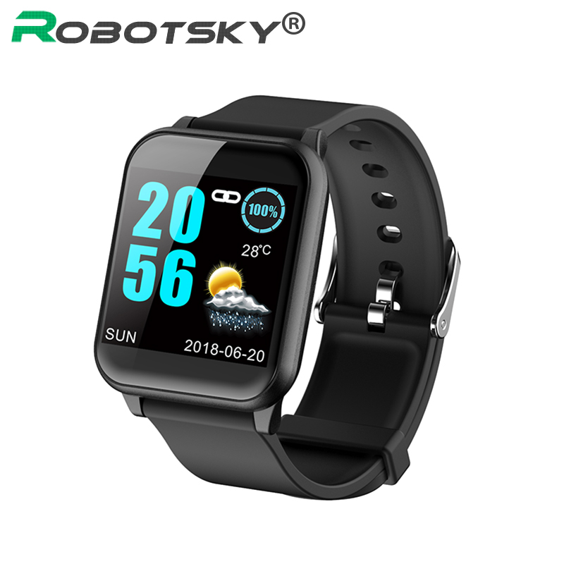 Z02 Smart Watch Color Screen Sport Pedometer Heart Rate Monitor Push Message For iOS Android Fitness Tracker WristbandZ02 Smart Watch Color Screen Sport Pedometer Heart Rate Monitor Push Message For iOS Android Fitness Tracker Wristband
