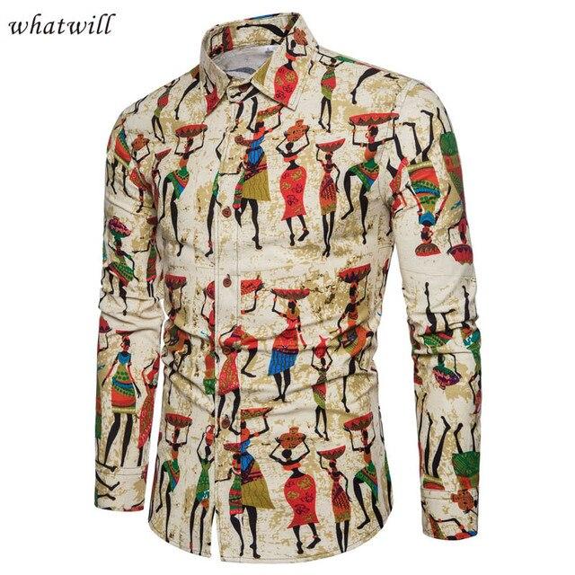 Neue mode 2018 afrikanische kleidung hip hop afrika shirts 3d gedruckt kleid  dashiki kleidung casual kleider 6d9e177c37