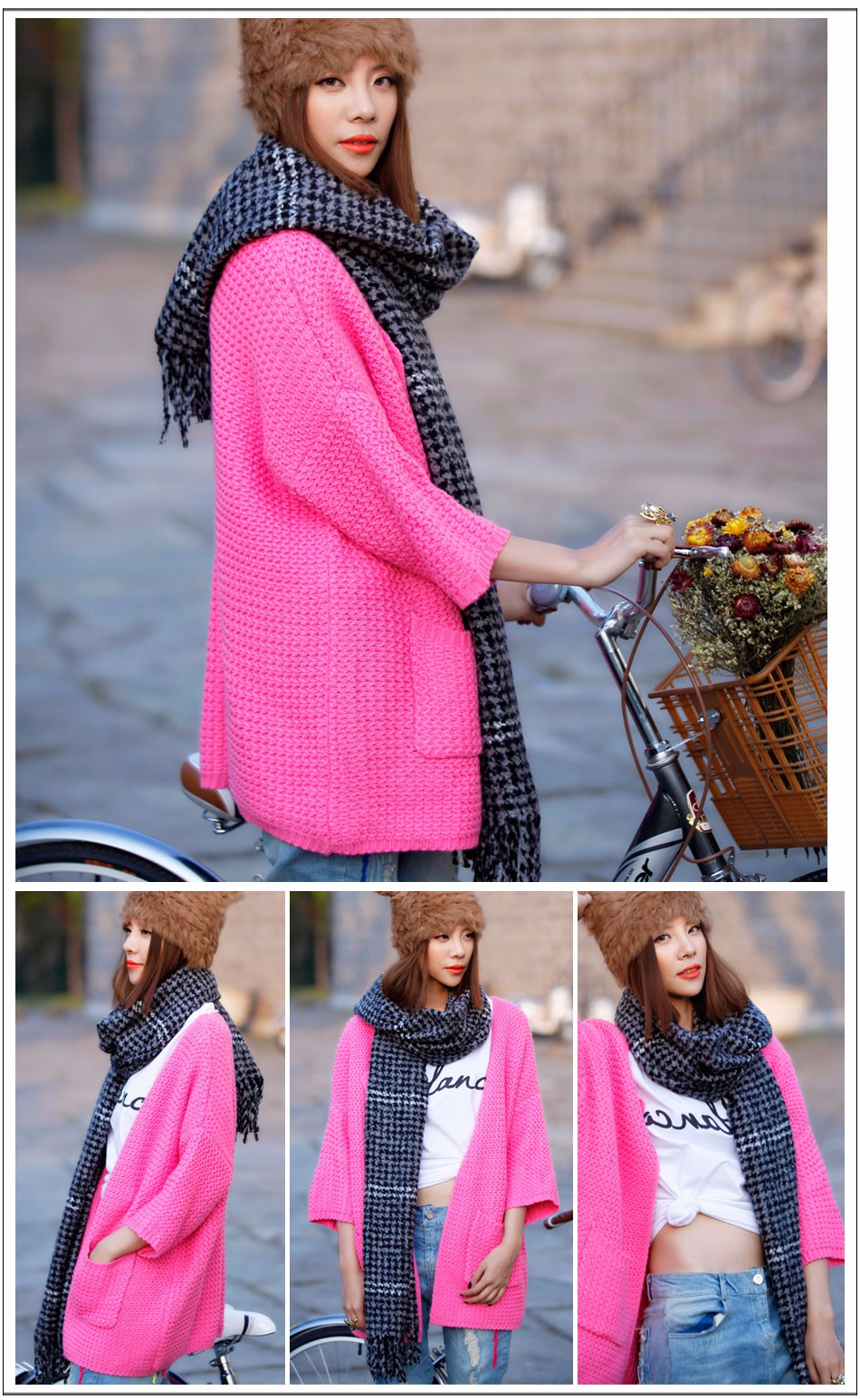 Wool-plover-scarf_04