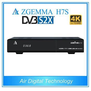 Mejor HEVC H 265 H 264 AVC WIFI HDMI IPTV Streaming codificador para la  transmisión en directo de