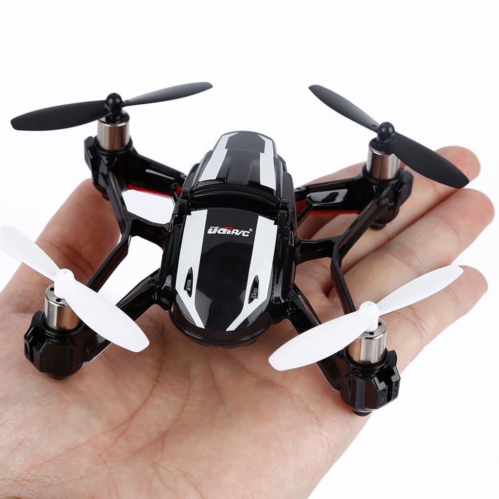UDIRC Remote Control Helicopter Quadcopter With HD 720P 2MP Camera 2.4G 4 Channel 6 Axle RC Quadcopter UFO for U841-1 RC Drone cheerson cx 20 cx20 rc quadcopter original parts sports hd dv camera 12 0mp
