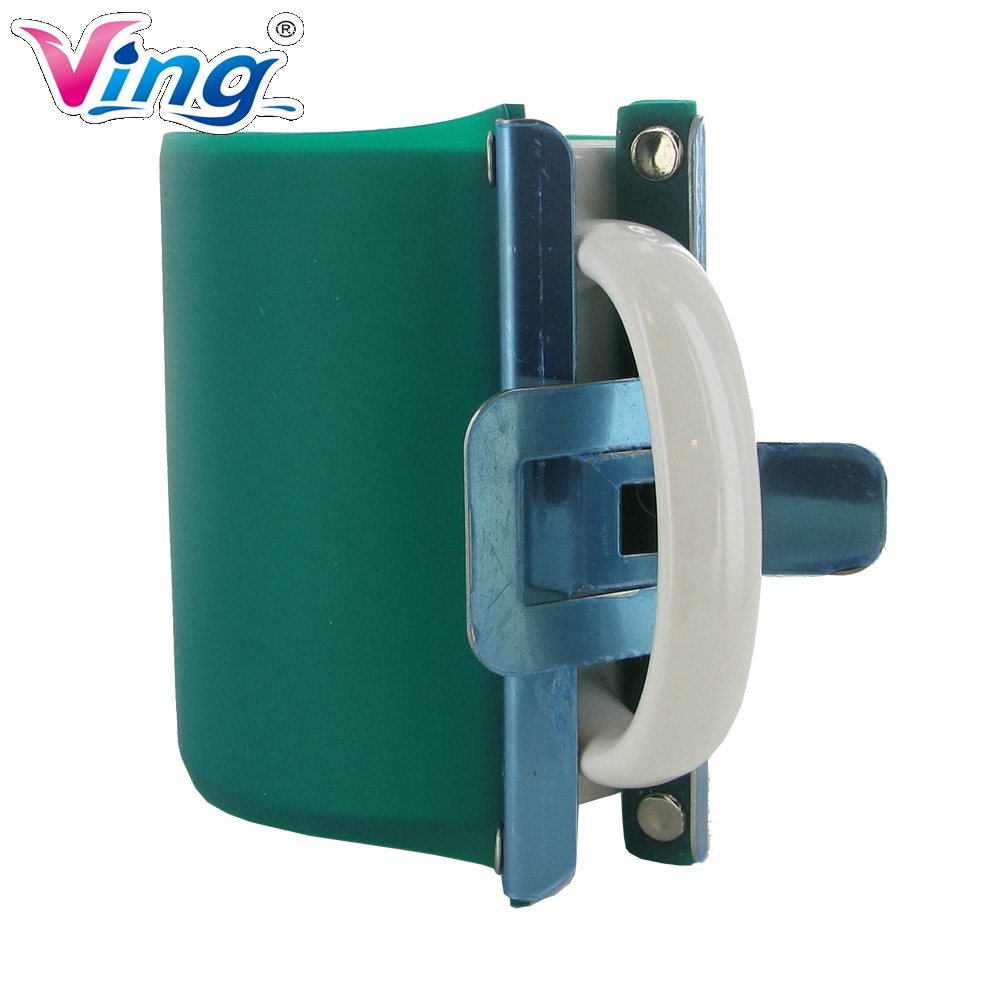 Ving 3D Sublimation Silicone Mug Wrap 11OZ Cup Clamp Fixture for Printing Mugs 1PCS