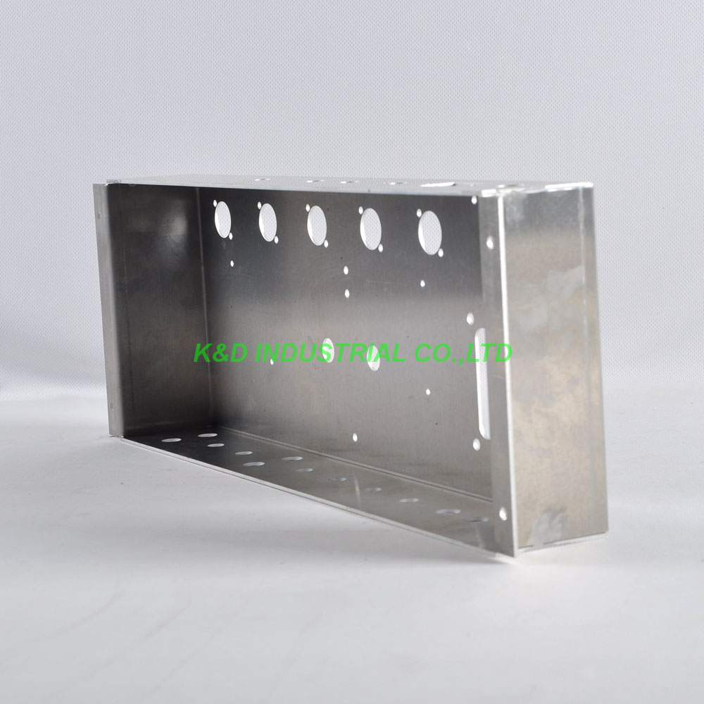 1pc guitar tube amplifier 18w watt chassis and faceplate amp diy