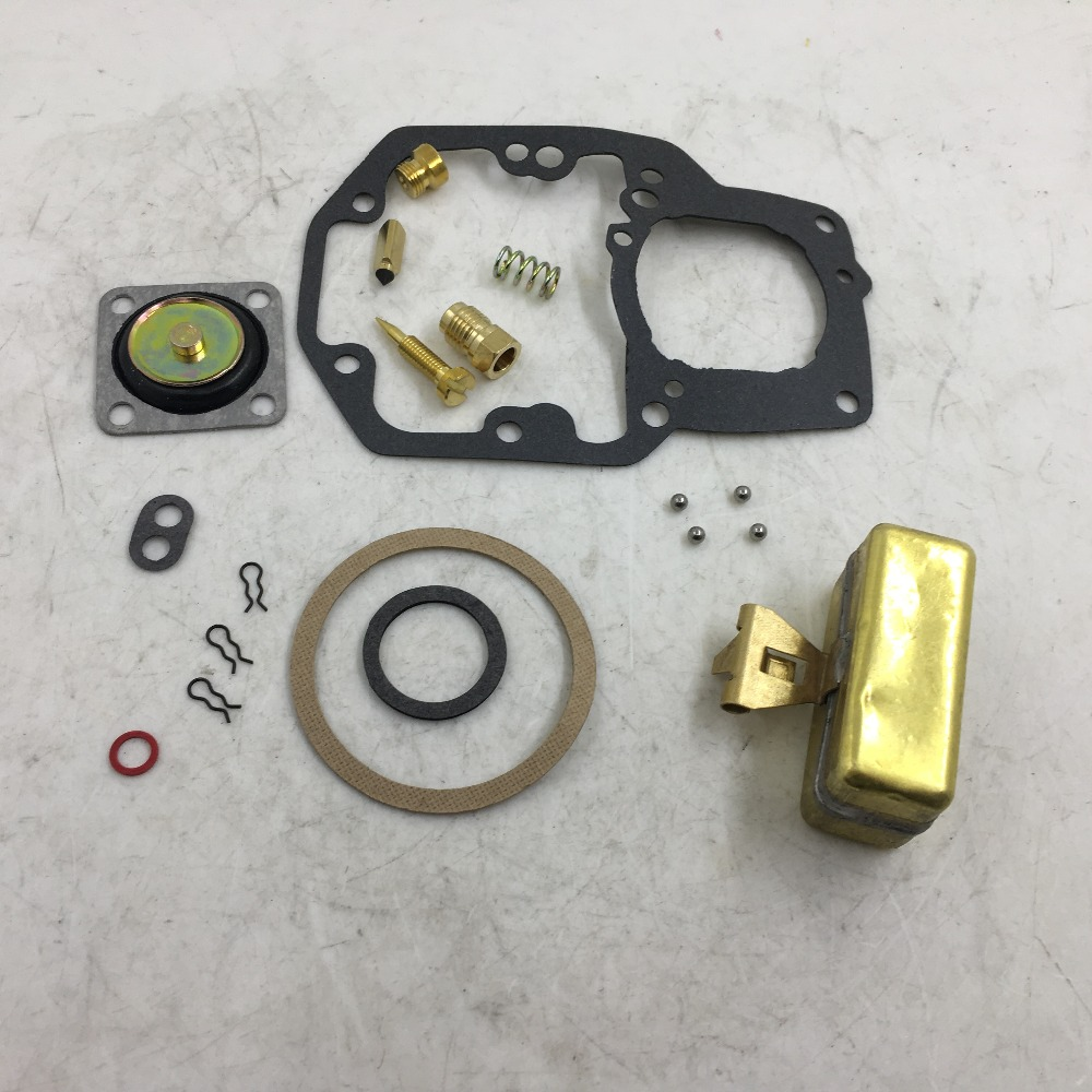 Car & Truck Air Intake & Fuel Delivery Parts Car & Truck ...