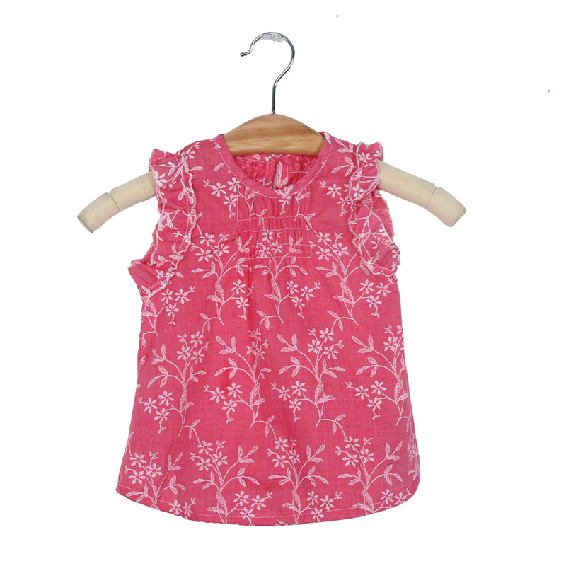 Beautiful-Girls-Summer-Dress-Cool-Kids-Baby-Girl-Floral-Sleeveless-Princess-Dresses-Vest-Shirt-Clothes-Cotton-Blended-Costumes-3