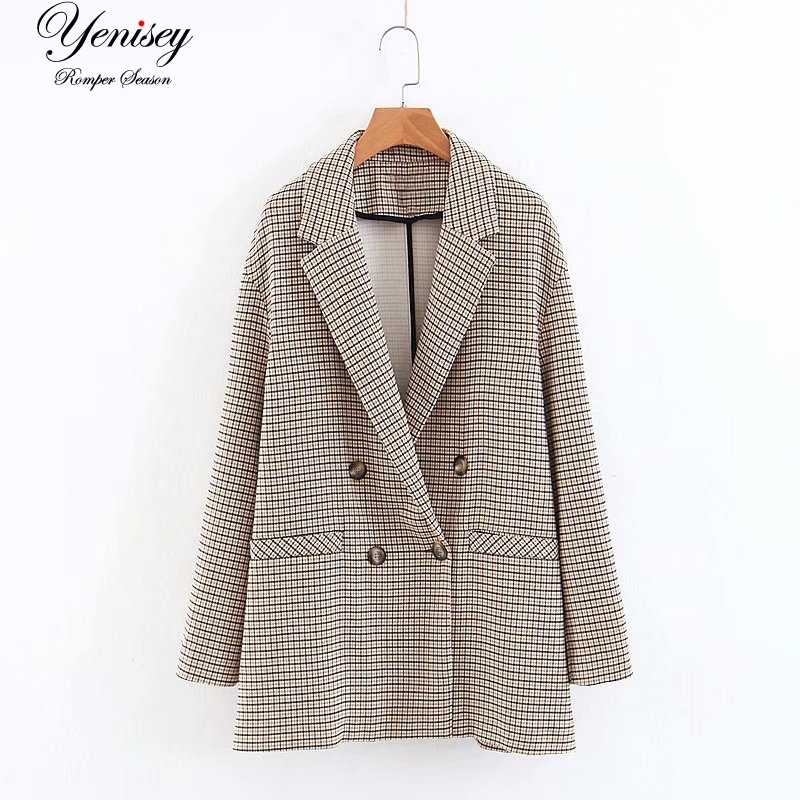 XL60-1544 European and American fashion style jacket