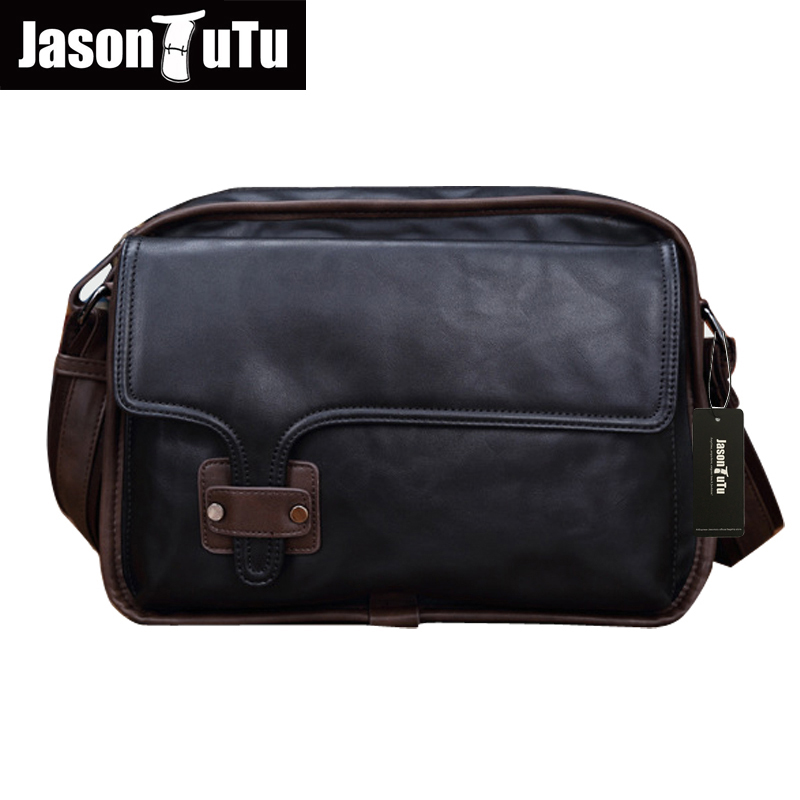 Popular Man Bags Uk-Buy Cheap Man Bags Uk lots from China Man Bags ...