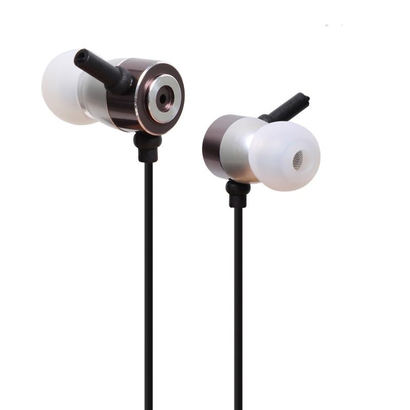 M&J Të reja Kufje për kufje dhe veshje të veshit të veshur me - Audio dhe video portative - Foto 4