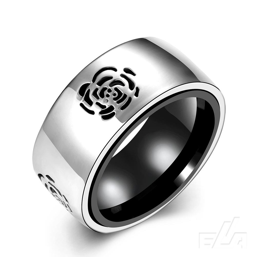 online get cheap cool mens wedding rings -aliexpress | alibaba