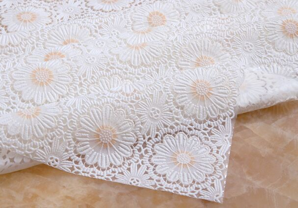 Beau Plastic Lace PVC Waterproof And Oil Proofing Tea Table Rectangle Pastoral  Tablecloth In Tablecloths From Home U0026 Garden On Aliexpress.com | Alibaba  Group