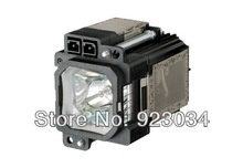 Projector Lamp with housing  VLT-HC9000LP  for  HC9000D Original Projector LAMP