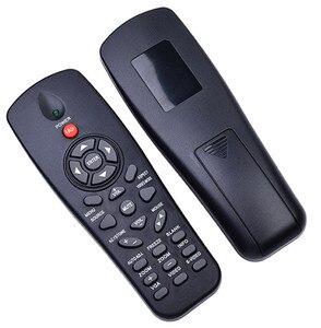Image 3 - リモート制御 Dell プロジェクター 4610X 7609WU 1430 × 4100 メガピクセル 2400MP 2200MP 4220 × 4320 1450 1610X