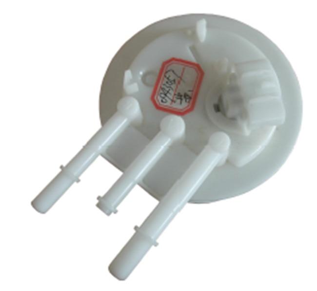 Fuel Pump Module Assembly DENSO 953-0012