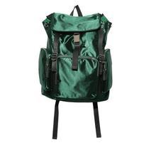 2017 alibaba выразить многие карманы мягкий водонепроницаемый большой рюкзак женщины моды дешевые школа ноутбук рюкзаки для девочек-подростков