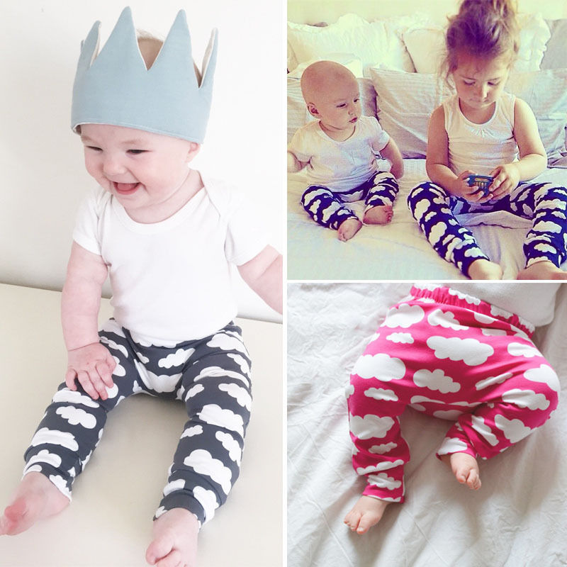 2016-new-fashion-baby-boy-pants-baby-girl-pants-baby-leggings-baby-trousers-cute-clould-pants-100cotton-2