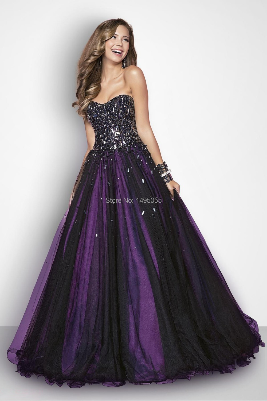 Dress up for masquerade party - Free Shipping New Vestidos De Quinceanera Dresses 2015 Masquerade Ball Gowns Vestido De 15 Anos De