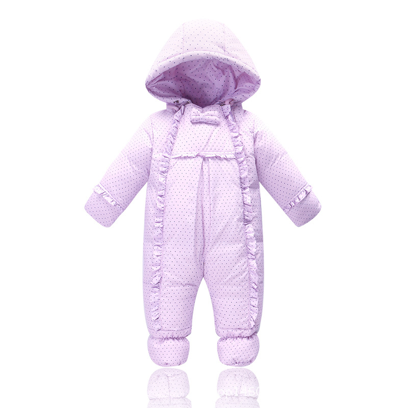 The love of cat and mouse boy girl cartoon duck down jacket Jumpsuit jackets baby snowsuit kids Clothes dropshipping lsyrf-01 the love of cat and mouse boy girl cartoon duck down jacket jumpsuit jackets baby snowsuit kids clothes 03