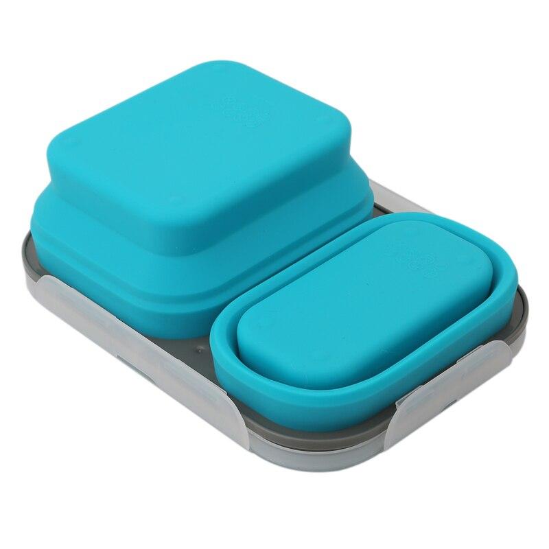 cheap bento boxes 994718 (3)