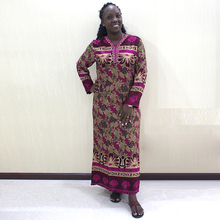 Muslim Dress Abaya Arab Sequin Evening Attire Marron Dresses Dubai Classy Kaftan Robe