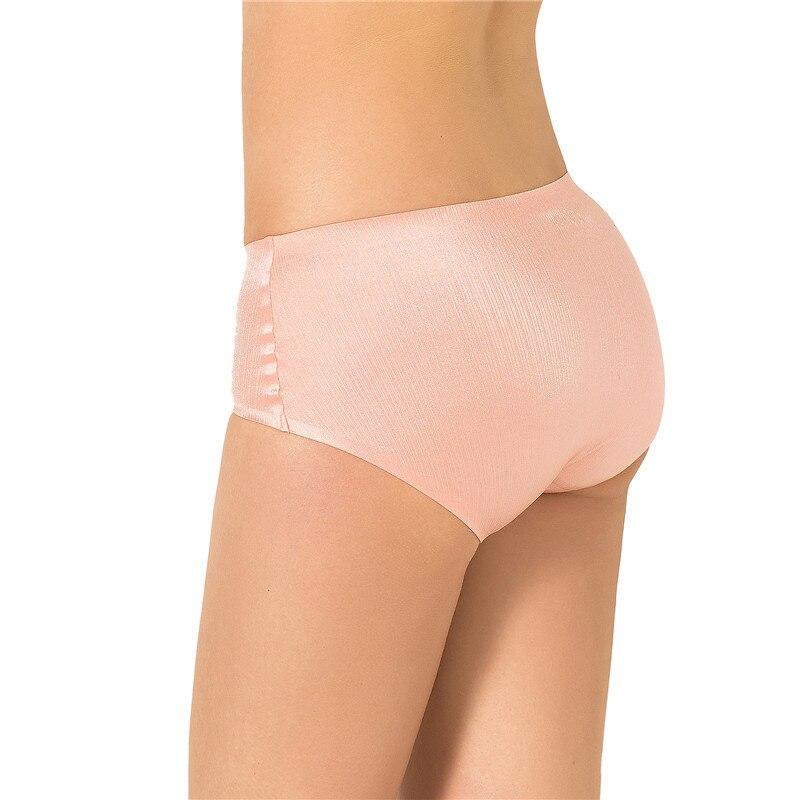 women panties11
