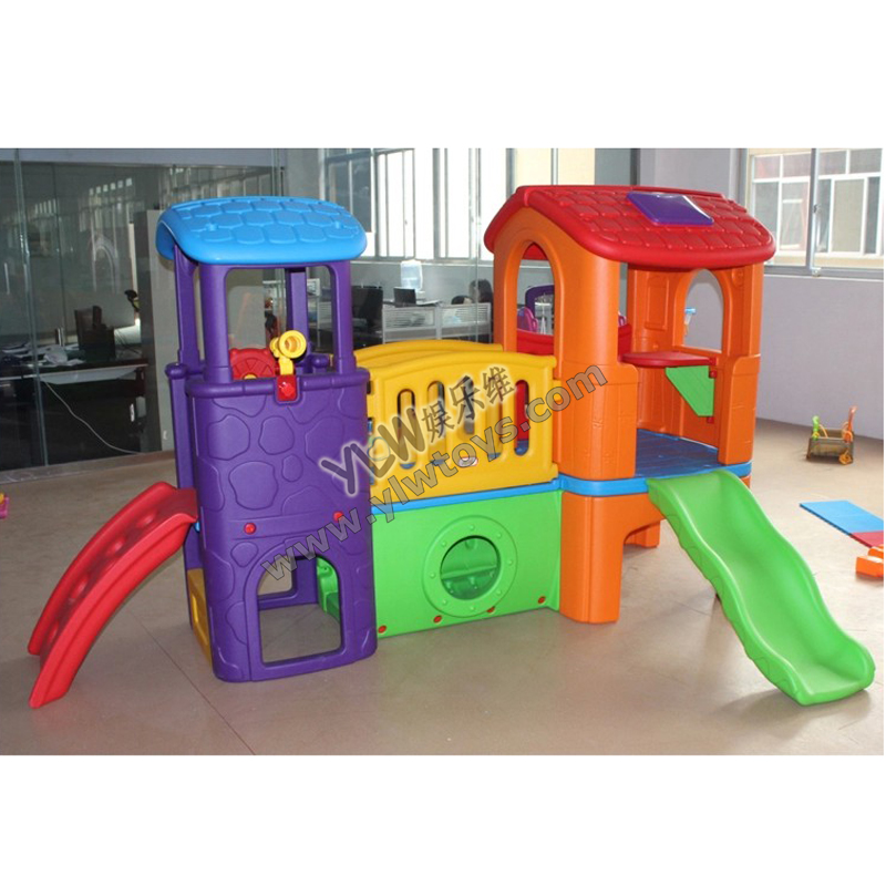 small kids slide for indoor playground kids toy slides for play ...