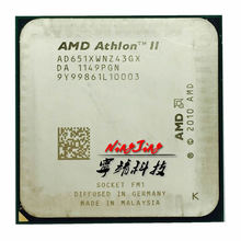 AMD Phenom II X6 1065T CPU Processor Six-Core 2.9Ghz/ 6M /95W Socket AM3 working 100%