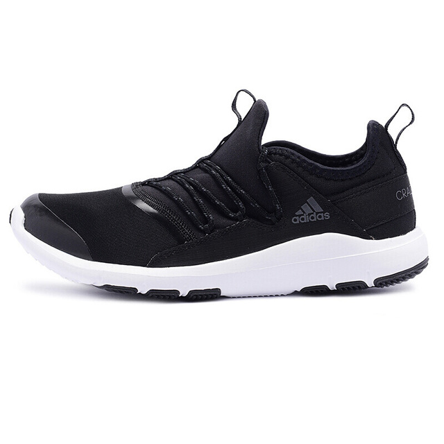 US $98.05 22% OFF|Original New Arrival Adidas CrazyMove TR M Men's training Shoes Sneakers in Fitness & Cross training Shoes from Sports &