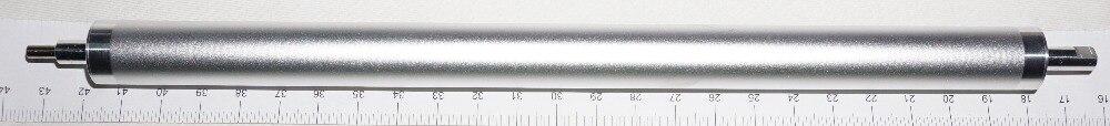 New Original Kyocera ROLLER MAGNET ( in DV1110 ) for:FS-1040 1060 1020 1120 1025 1125 new original kyocera fk 1120 actuator fuser for fs 1060 1025 1125 m1025