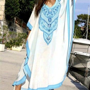 שמלות גזרה גבוהה לנשים מלאות להזמנה לוקו0ט בזול