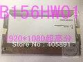 15.6 pulgadas portátil LED pantalla lcd V.0 V.4 B156HW01 LP156WF1 N156HGE-L11 1920*1080
