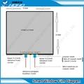 Switchable Electric Transparent PDLC Film/Privacy window Film/Smart Glass PDLC Film/Power window film