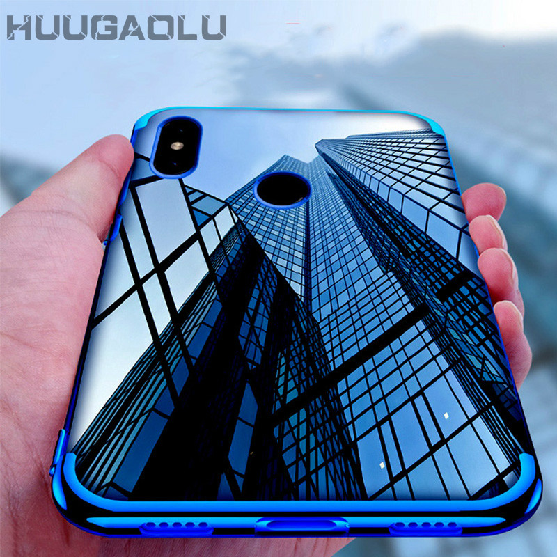 Silicone Cases For <font><b>Samsung</b></font> Galaxy A50 A70 A60 <font><b>A10</b></font> A20 A20E A30 A40 A40s Case TPU Cover For <font><b>Samsung</b></font> A50 M10 M20 M30 Coque Etui image