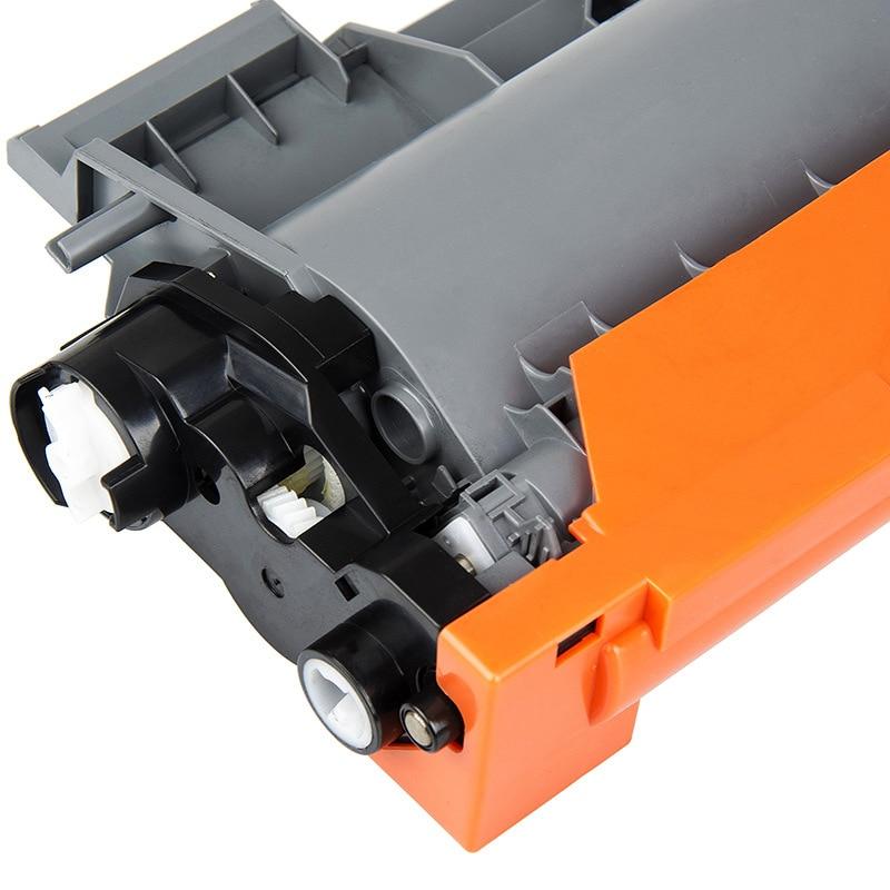 Toner cartridge  T-2400C  For Toshiba E-Stuoio 240S 241S DP-2400 T-2400C printer parts free dhl mail shipping q2673a toner cartridge triple test q2673a toner cartridge for hp toner printer