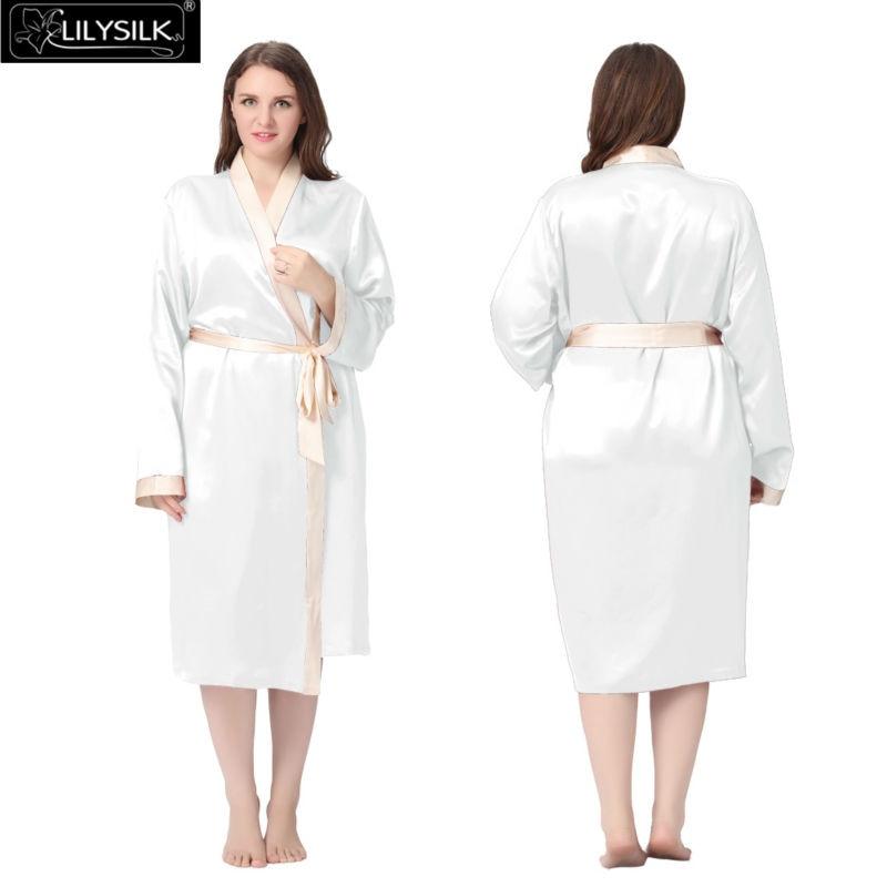 1000-white-22-momme-reverse-trim-mid-length-silk-robe-plus-size-01