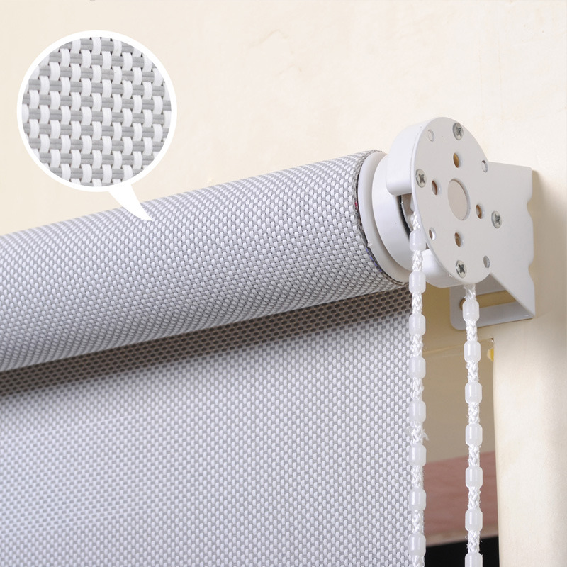 FREE SHIPPING Blackout Popular Sunscreen Blinds Canada And Skylight Blinds