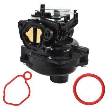Carburateur de remplacement pour Briggs & Stratton 594529