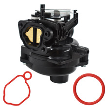 Replacement carburetor For Briggs & Stratton 594529