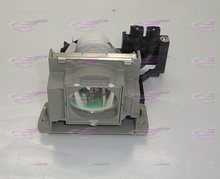 Projector DPX-530 with lamp holder pjl-625 new and original ~