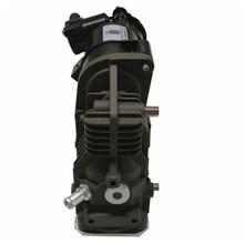 Air suspension compressor for Mercedes Vito W639 2003-2014 A6393200404 A6393200204 air compressor for mercedes vito цена 2017